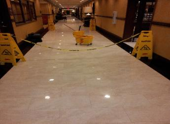shreveport bossier haughton benton louisiana tile cleaning